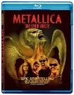 Metallica: Some Kind Of Monster [2 Discs] [blu-ray/dvd] 9743251