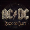 Rock or Bust [Digipak] - CD
