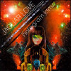 Hologram Jams - CD
