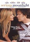 Serious Moonlight (dvd) 9746509