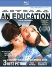 An Education [blu-ray] 9748659