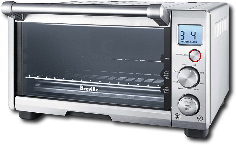 breville instant coffee makers