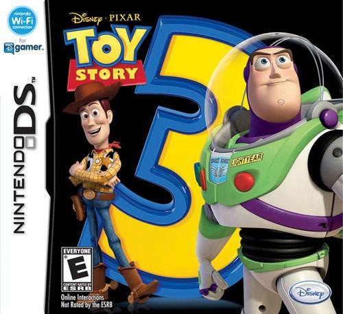 Disney Interactive 10027700 9749303
