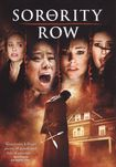Sorority Row (dvd) 9749976