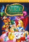Alice In Wonderland [un-anniversary Special Edition] [2 Discs] (dvd) 9750035