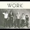 Work [Digipak] - CD