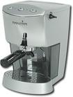 Gaggia - Evolution Espresso Maker - Silver