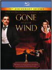 Gone With the Wind (Blu-ray Disc) (Eng/Fre/Spa) 1939