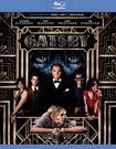 The Great Gatsby [2 Discs] [includes Digital Copy] [ultraviolet] [3d] [blu-ray] 9759124