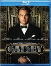 The Great Gatsby [includes Digital Copy] [ultraviolet] [blu-ray] 9759497