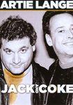 Artie Lange: Jack And Coke (dvd) 9760545