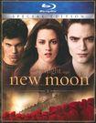 The Twilight Saga: New Moon [special Edition] [blu-ray] 9761544