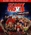 Scary Movie V [unrated] [2 Discs] [includes Digital Copy] [ultraviolet] [blu-ray/dvd] 9761562