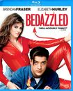 Bedazzled [blu-ray] 9763921