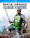 Black Knight [blu-ray] 9763985