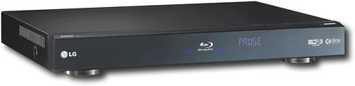 LG Electronics BD590 9767432