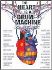 The Heart Is a Drum Machine (DVD)