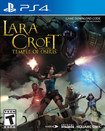 Lara Croft and the Temple of Osiris - PlayStation 4