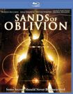 Sands Of Oblivion [blu-ray] 9772913