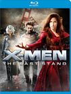 X-men: The Last Stand [blu-ray] 9772922