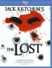 The Lost [blu-ray] 9773685