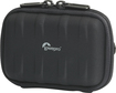 Lowepro - Santiago 20 Camera Case - Black