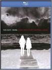 Under Great White... [Blu-ray Disc] - Blu-ray Disc