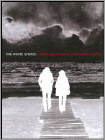 The White Stripes: Under Great White Northern Lights (DVD) (Eng) 2009