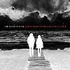 Under Great White Northern Lights [LP] [LP] - VINYL