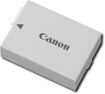Canon - LP-E8 Rechargeable Lithium-Ion Battery Pack - Silver