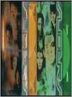 Sliders: Seasons 3 & 4 [9 Discs] (DVD) (Eng)