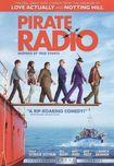 Pirate Radio (dvd) 9774648
