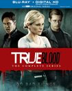 True Blood: The Complete Series [33 Discs] [includes Digital Copy] [ultraviolet] [blu-ray] 9775106