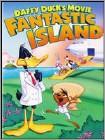 Daffy Duck's Movie: Fantastic Island (DVD) (Eng/Spa/Por) 1983