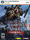 Warhammer 40,000: Dawn of War II — Chaos Rising - Windows