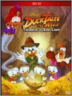 DuckTales: The Movie - Treasure of the Lost Lamp (DVD) (Eng/Fre/Spa) 1990