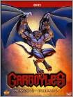 GARGOYLES SSN 2 VOL 2 (DVD) (DVD) (3 Disc)