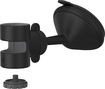 HTC - RE Suction-Cup Mount for HTC RE Cameras