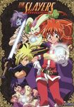Slayers Revolution - Season 4 [2 Discs] (dvd) 9778344