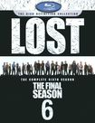 Lost: The Complete Sixth Season [5 Discs] [blu-ray] 9778495