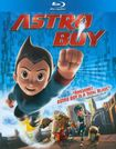 Astro Boy [blu-ray] 9782677