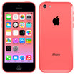 Apple - Iphone 5c 8gb Cell Phone  - Pink