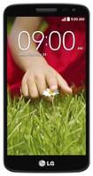 LG - G2 Mini DUAL Cell Phone (Unlocked) - Black