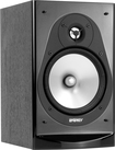 "Energy - 6-1/2"" 2-Way Bookshelf Speaker (Pair) - Black"