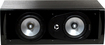 "Energy - Dual 5-1/2"" Center-Channel Speaker - Black"