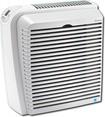 Holmes - True Allergen-Removing Air Purifier - White