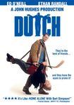 Dutch (dvd) 9785286