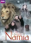 The Chronicles Of Narnia [3 Discs] (dvd) 9787196