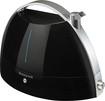 Honeywell - Designer Series 0.8-Gal. Cool Mist Humidifier - Black