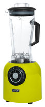 StoreBound - Dash Premium Chef Series 68-Oz. Blender - Green